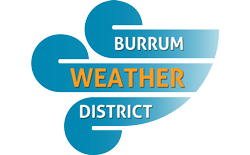 burrum weather logo 200