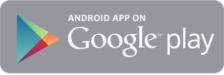 android app on google play 01 logo grey